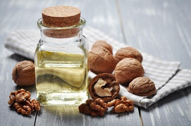 Лекарственные свойства грецкого ореха