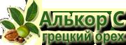 Алькор С